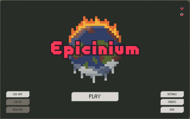 Epicinium beta 0.20.0 (Windows 32-bit)