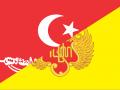 Atjeh & Yogyakarta Sultanate