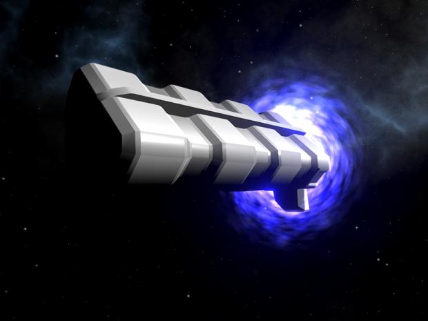 Astrov 0.1.3a