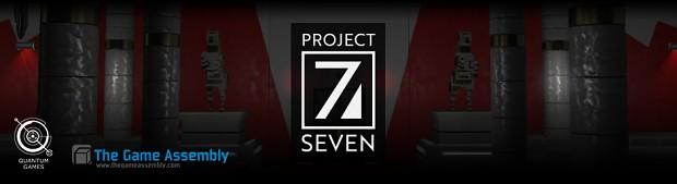 Project Seven Installer