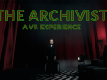 The Archivist: VR