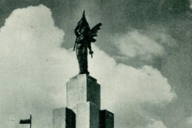 Lithuania1936 1 5 3
