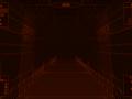 Das Geisterschiff Demo v0.4.7