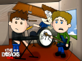 The Lyosacks Mod Demo