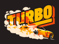 Turbo - Car quiz
