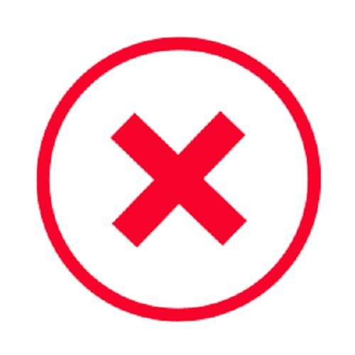 v3.9.2 Hotfix-Patch [OUTDATED]