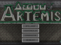 The Arrow of Artemis 1.1