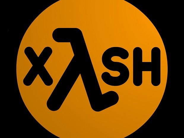 Xash3D Engine v0.99, build 4097 (outdated)