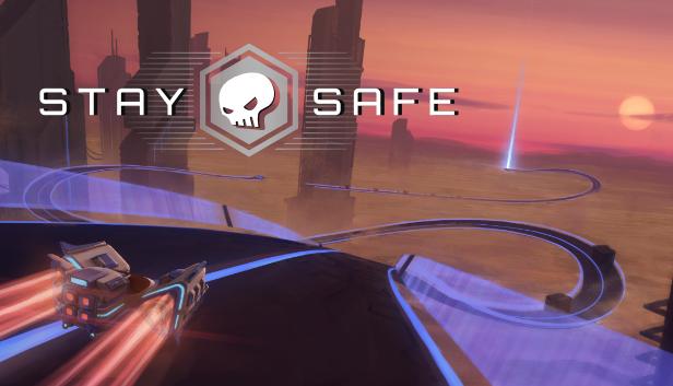 Stay Safe Demo