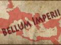 Bellum Imperii: 1.4 (Full Version)