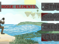 Rogue Elements Alpha v2.1