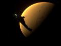 Astrov 0.1.4
