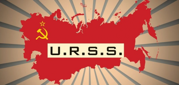 URSS 2 0