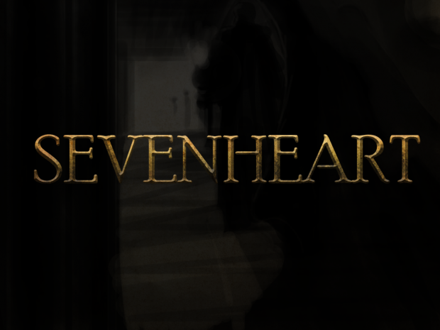 Sevenheart Beta 0.3 (Don't download)