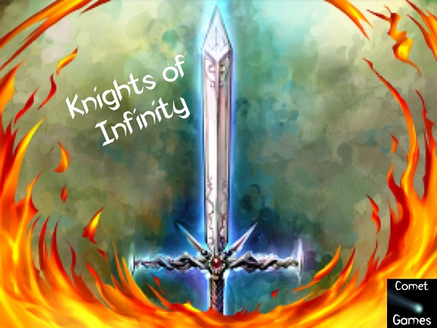 Knights of Infinity