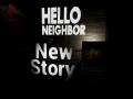 Hello Neighbor New Story Alpha 5