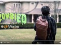 ZombiED Trailer