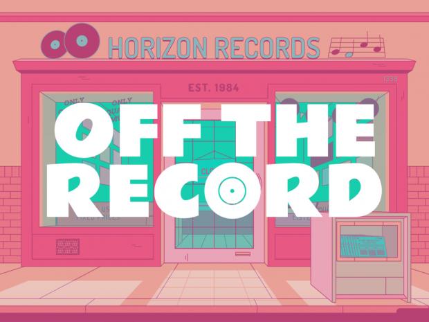 Off The Record (Windows 32-bit)
