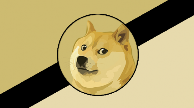 Attack of the Doges HOI4