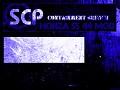 SCP   Containment Breach Honza 55 44 mod 1.3