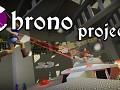 ChronoGameDemo4