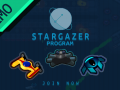 stargazer program demo windows