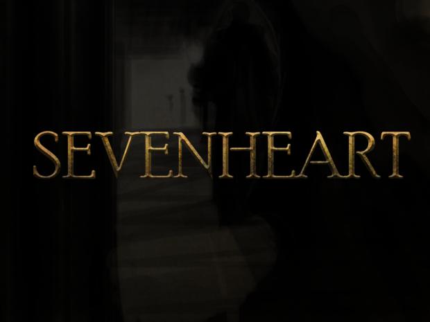Sevenheart Beta 0.4 - Full Install (Dont download)