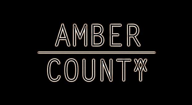 Amber County Alpha Demo