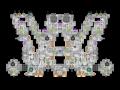 AWV & stargate mod pack V0.0.10.RC3