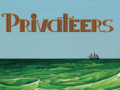 Privateers v0.27