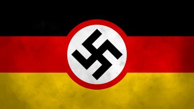 Hitlerreich 0.1