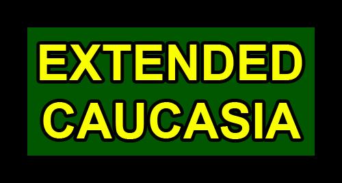 ExtendedCaucasia 1.0