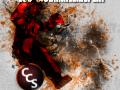 Loot Burn Kill Repeat 2.29 (Linux)