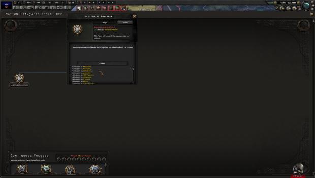 Hitlerreich 0.2.1