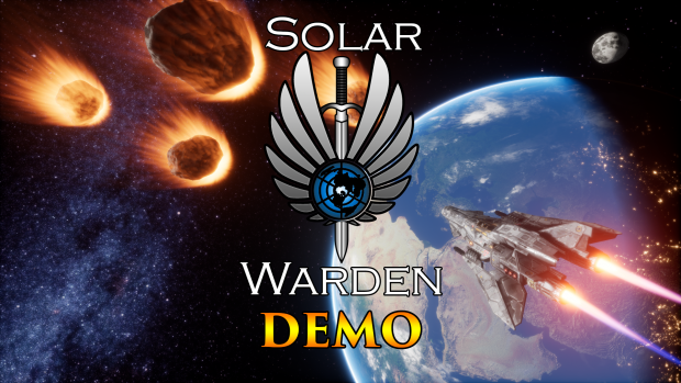 Solar_Warden_Demo.png
