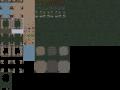 Custom C&C Revival TileSet - 002