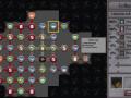 Survival City Demo (v1.04)
