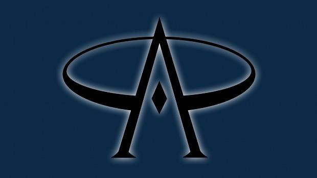 Icons Pack: Quake III Arena