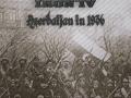 Azerbaijan Democratic Republic 1936 (28.05.2018)