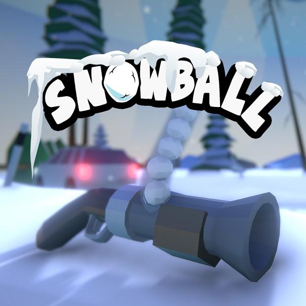 Snowball - DEMO v.0.1   Windows