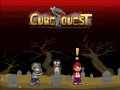 Cure Quest