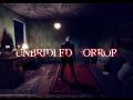Unbridled Horror Demo v1.2.3
