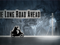 Long Road Ahead 32Bit