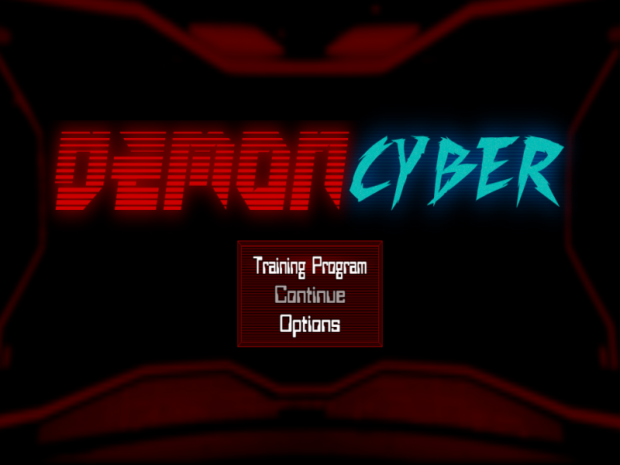 DEMONCYBER - Training Program