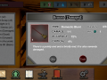 Survival City Demo (v1.06)