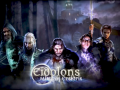 Eidolons v0 6 2b Beta Final