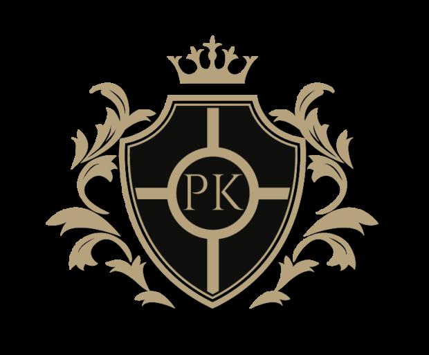 Persistent Kingdoms 1.1 Patch