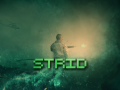 Strid beta 2 free
