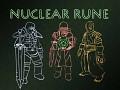 Nuclear Rune demo 04.06.2018