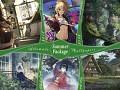 Old Anime Wallpaper's (Full-HD) - 06.06.18